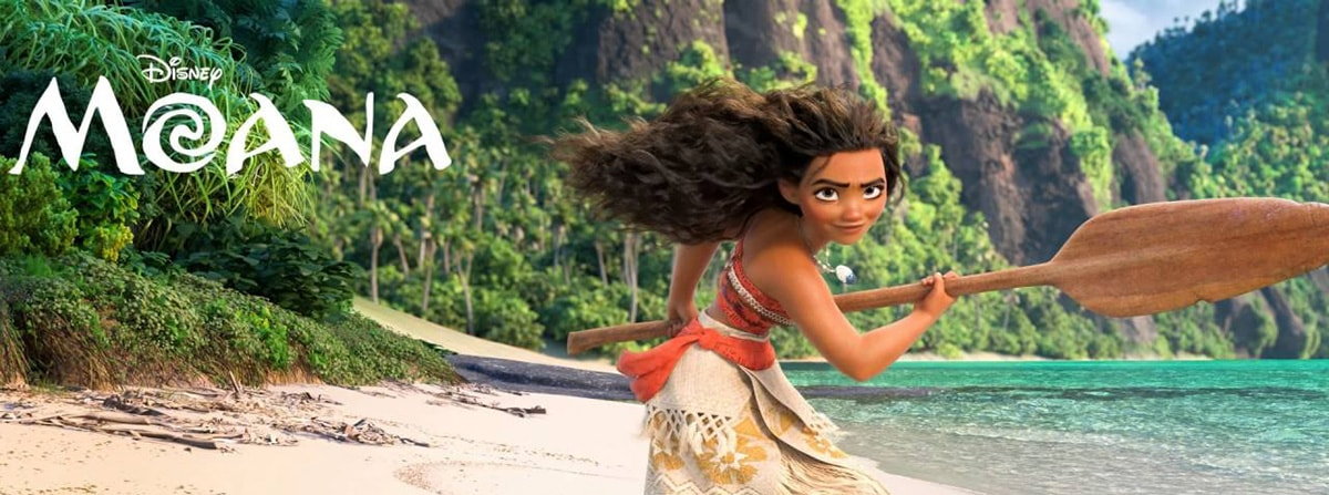 free download moana movie 2016