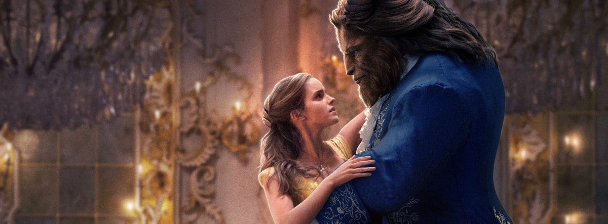 beauty and the beast 2017 hd torrent download