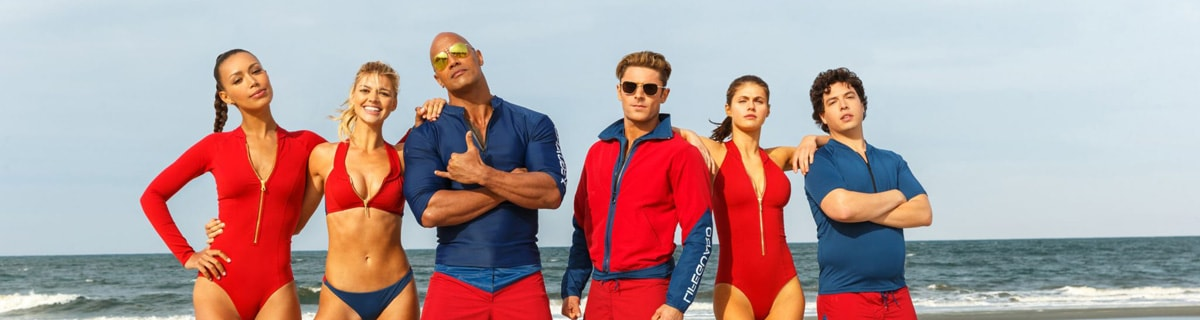 baywatch songs free download