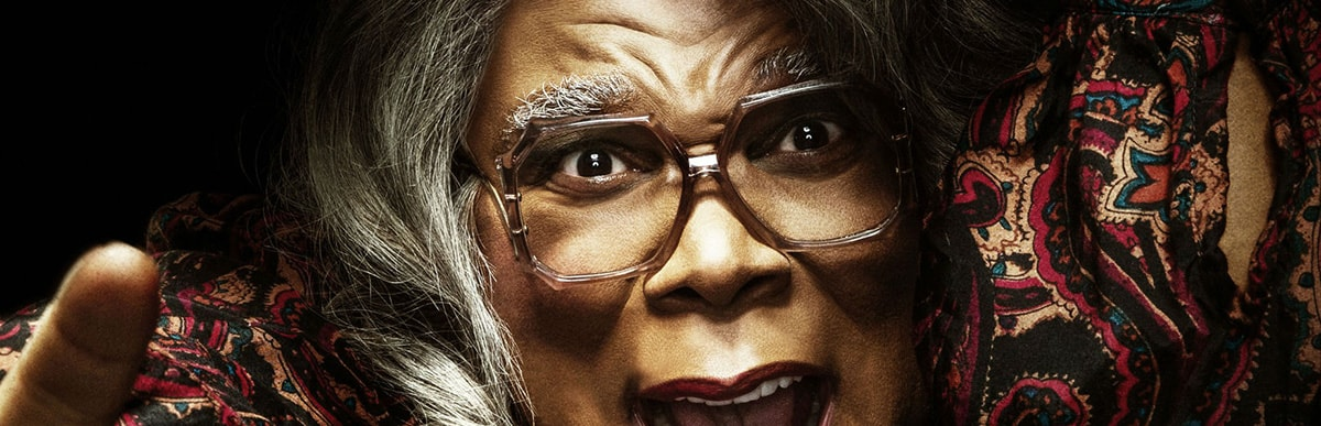 the soundtrack from boo 2 a madea halloween a 2017 movie tracklist listen to all the 11 full soundtrack songs play ost music 1 trailer tracks