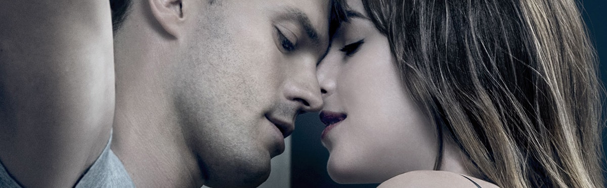 fifty shades freed soundtrack download mp3