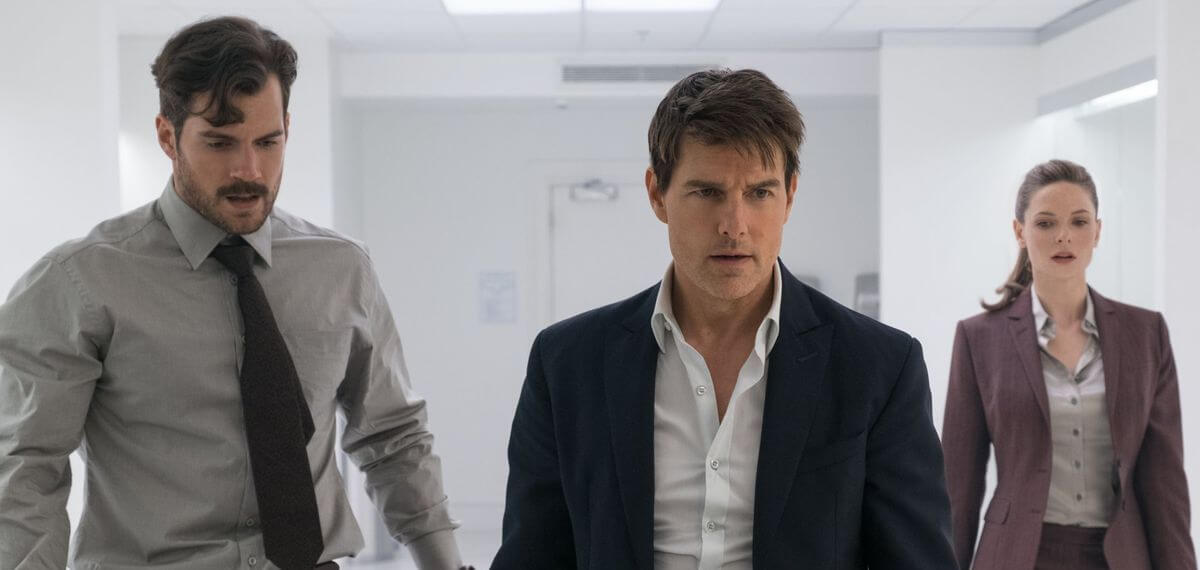 mission impossible fallout mp3 download free